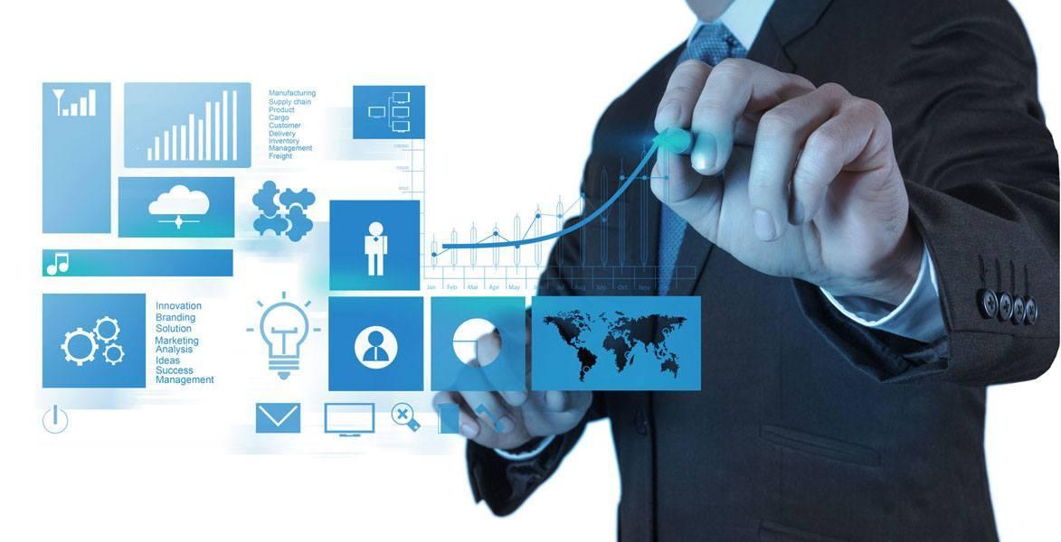 Agencia Desarrollo Grupoweb