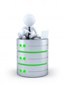 Mantenimiento Servidores Web con el Outsourcing Informatico