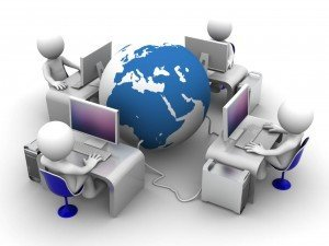 Outsourcing Informatico