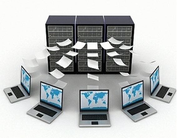 Mejorar el rendimiento de un servidor VPS